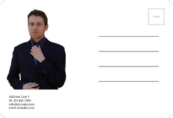 human-resource-postcard-1