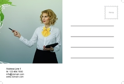 human-resource-postcard-9