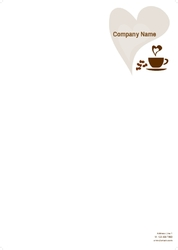 coffee-bar-letterhead-25