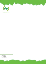 Communication-Letterhead-03