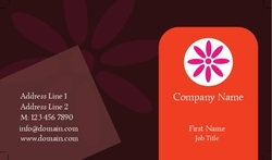 News-and-Media-Business-card-07