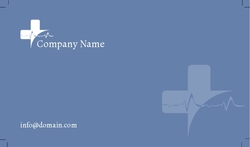 business-card-60