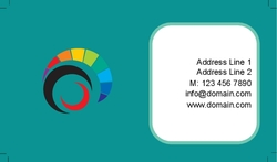 Illustrative-Business-card-6