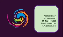 Illustrative-Business-card-7