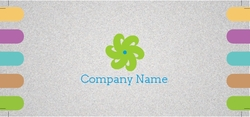 skinny-business-cards-17
