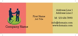 skinny-business-cards-20