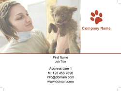 business-card-magnet-2