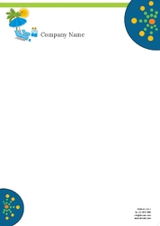 best-travels-letterhead-