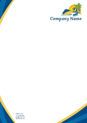travel-company-letterhead-4-
