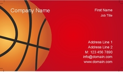 basket-ball-card-246