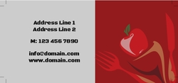 skinny-business-cards-11