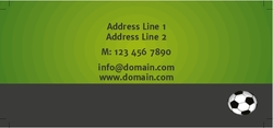 skinny-business-cards-14