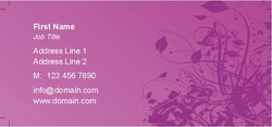 skinny-business-cards-19